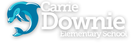 Carrie Downie