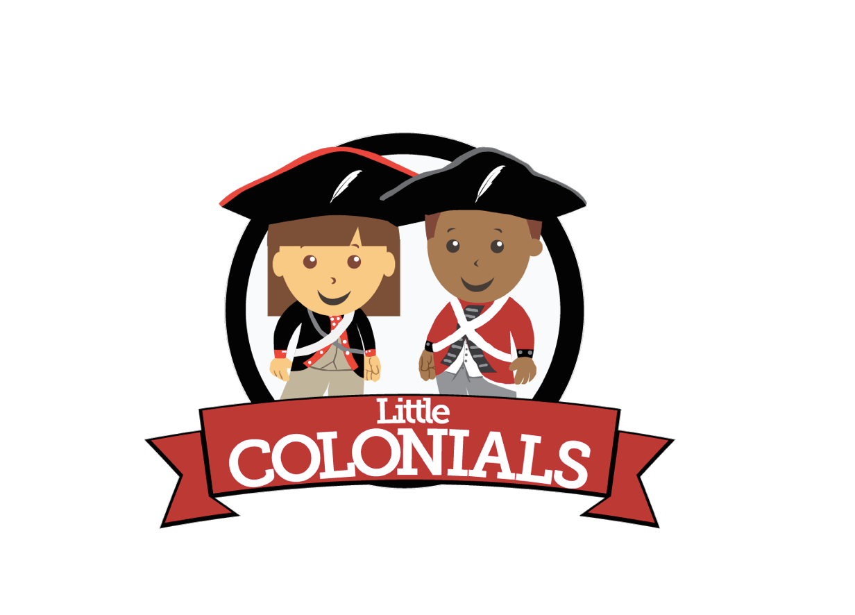 Colonial Early Education Program