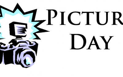 Picture Day: October 1st