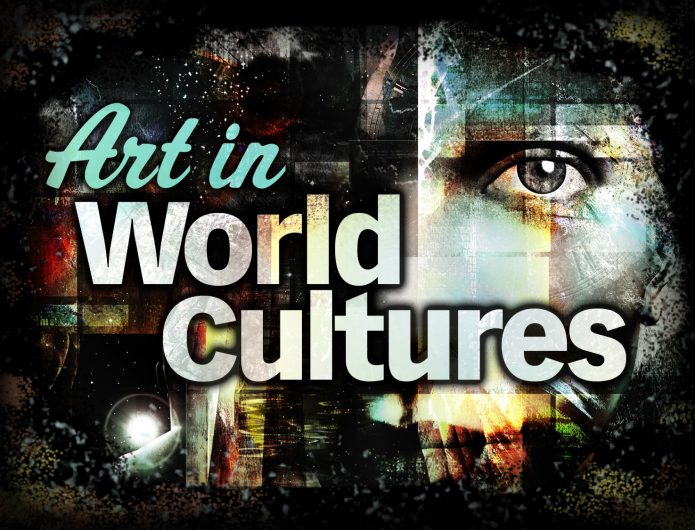 Art and World Cultures