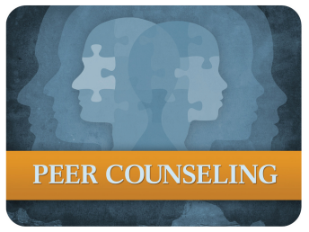 Peer Counseling