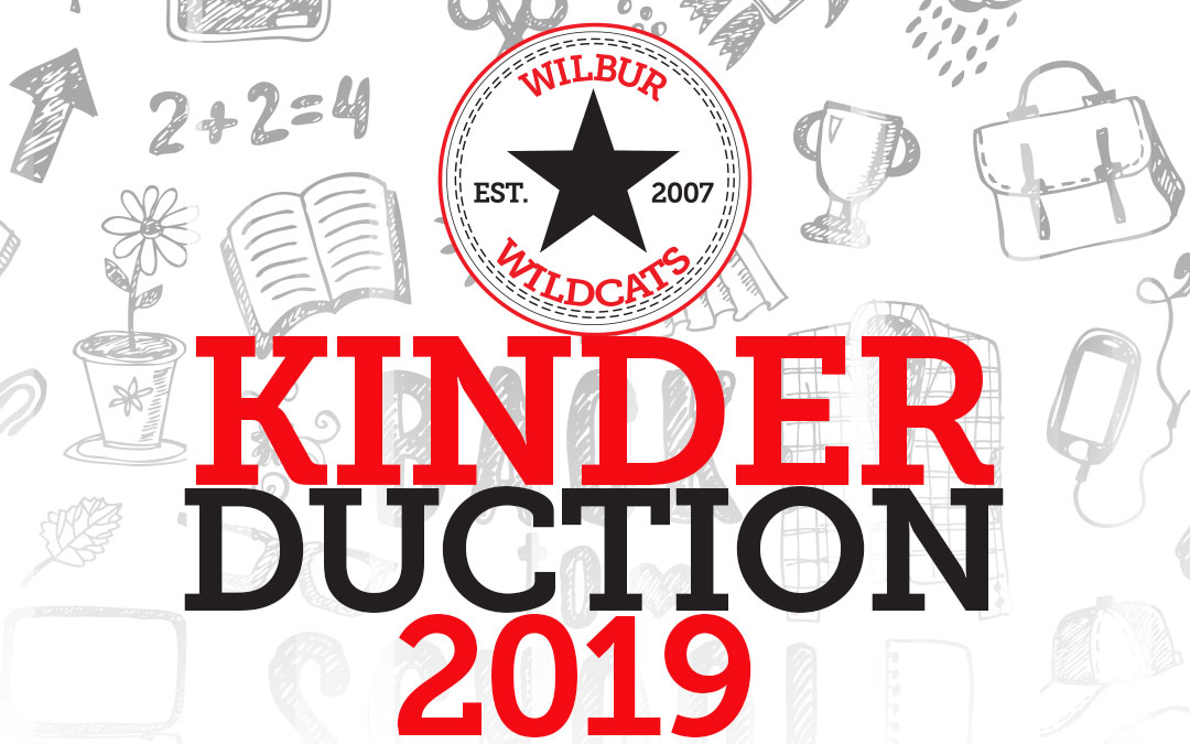 Kinderduction