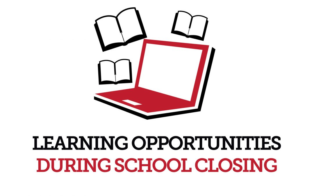 Learning Opportunities for School Closure