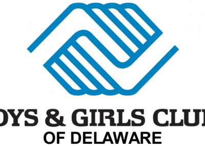 Boys and Girls Clubs of Delaware