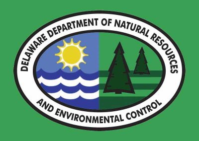 DE State Parks Youth Conservation Corps