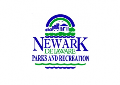 City of Newark Parks and Recreation