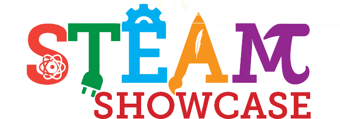 2019 STEAM SHOWCASE