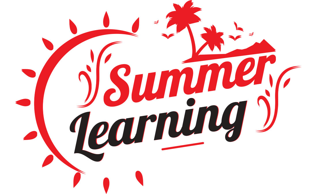 Summer Learning Links