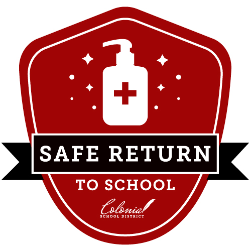 WE Hear You! Safe Return to School Plans UPDATE